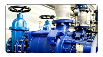 Axial & Centrifugal Pumps Design Online Training  (Theory and Workshop)