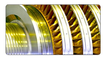 Axial Turbine Design Online Training (Theory and Workshop)